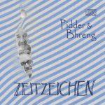 Zeitzeichen - Cover